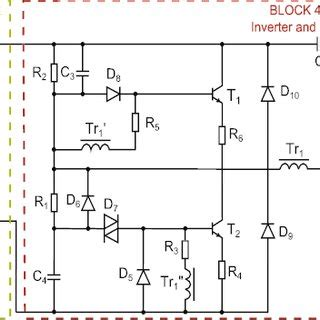 Thank You - Power Factor Corrections Harmonic Filtration